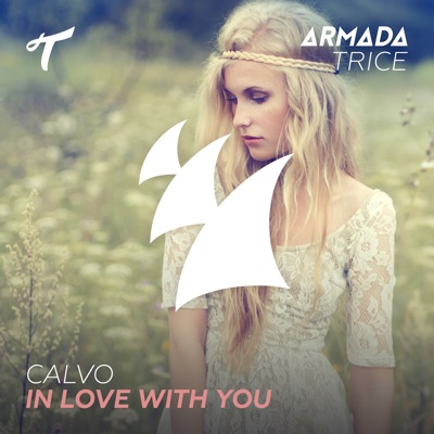 In Love With You - Calvo mp3 download