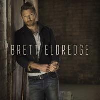 Brett Eldredge - Brett Eldredge mp3 download
