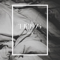 Sex EP - The 1975 mp3 download