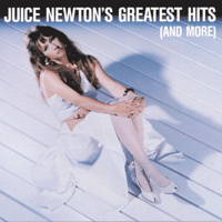 Low Down and Lonesome Juice Newton