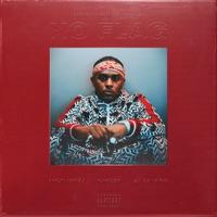 No Flag (feat. Nicki Minaj, 21 Savage & Offset) - Single - London On Da Track mp3 download