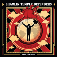 Stop Whining Shaolin Temple Defenders MP3