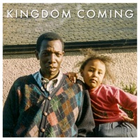 Kingdom Coming - EP - Emeli Sandé mp3 download