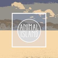 La La Love Animal Island