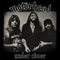 Free Download Motörhead Sympathy for the Devil Mp3