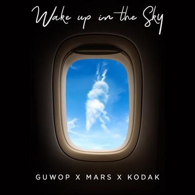 Wake Up in the Sky Wake Up in the Sky - Single - Gucci Mane, Bruno Mars & Kodak Black mp3 download