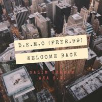 D.E.M.O - Single - SG mp3 download