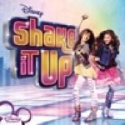 download lagu Selena Gomez Shake It Up (From