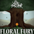 Free Download The Living Tombstone Floral Fury Mp3