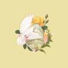 William Ryan Key - Virtue - EP  artwork