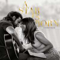 I'll Never Love Again (Film Version) Lady Gaga & Bradley Cooper