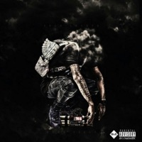 Bomb First - Loso Loaded mp3 download