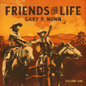 Free Download Gary P. Nunn London Homesick Blues (feat. Robert Earl Keen & Lyle Lovett) Mp3