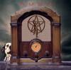 Rush - The Spirit of Radio: Greatest Hits (1974-1987)  artwork