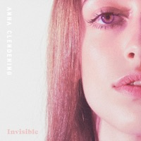 Invisible - Single - Anna Clendening mp3 download