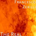 Free Download Francesco Zerilli Lotto in Reverse Mp3