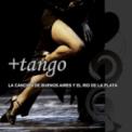 Free Download +Tango Oblivion Mp3
