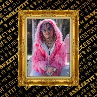Esskeetit - Single - Lil Pump mp3 download