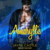 Jayne Castle - Amaryllis: St. Helen's Series, Book 1 (Unabridged)  artwork