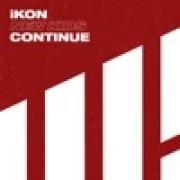 download lagu iKON FREEDOM