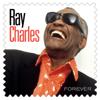 Ray Charles - Ray Charles Forever  artwork