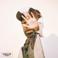 Lost - EP - Brent Faiyaz mp3 download
