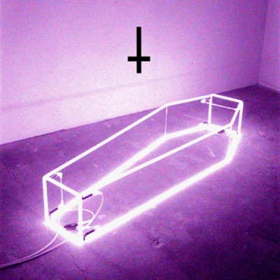 Glass Coffin - Sidewalks And Skeletons Feat. Brothel mp3 download