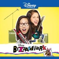 Bizaardvark (Music from the TV Series) - EP - Olivia Rodrigo & Madison Hu mp3 download