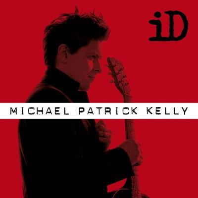 Run Jump Fly - Michael Patrick Kelly mp3 download