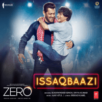 Issaqbaazi (From