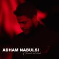 Free Download Adham Nabulsi Howeh El Hob Mp3