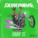 Free Download Say My Name Drop It Mp3