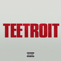 Teetroit (Inspired by Detroit the movie) - Single - Tee Grizzley mp3 download