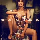 Havana (feat. Young Thug) - Camila Cabello