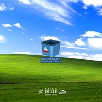 The Lost Files - EP - Lil Yachty & Digital Nas mp3 download