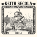 Free Download Keith Secola Indian Cars Mp3
