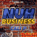 Free Download Cali P Nuh Business Mp3