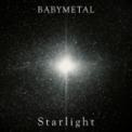 Free Download BABYMETAL Starlight Mp3