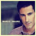 Free Download Marco di Mauro Nada De Nada Mp3