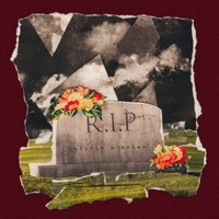 RIP - Single - Olivia O'Brien mp3 download