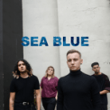 Free Download Bloxx Sea Blue Mp3