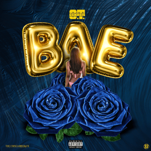 Bae - Bae mp3 download