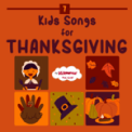 Free Download The Kiboomers The Turkey Hop Mp3