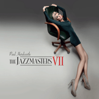 Rhythm of Life Jazzmasters MP3