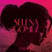 download lagu Selena Gomez The Heart Wants What It Wants