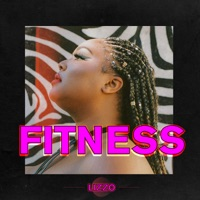 Fitness - Single - Lizzo mp3 download