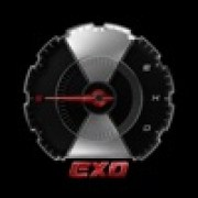 download lagu EXO With You