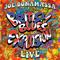 Free Download Joe Bonamassa Boogie with Stu (Live) Mp3