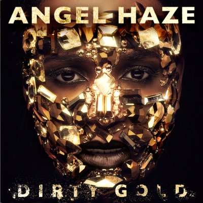 A Tribe Called Red - Angel Haze mp3 download