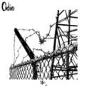 Free Download iLe Odio Mp3